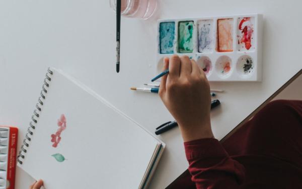 Como transformar um hobby em renda extra