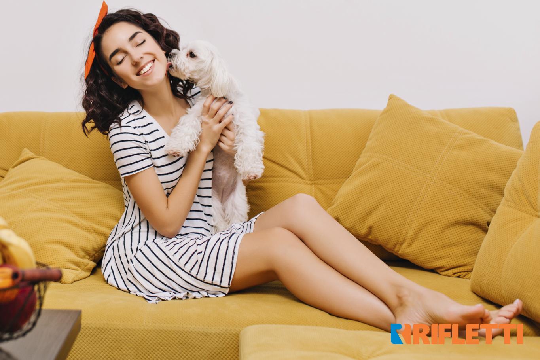 Pets em casa: como manter os cuidados e higiene