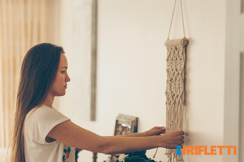 Deixe a decoração da casa mais elegante com essas dicas