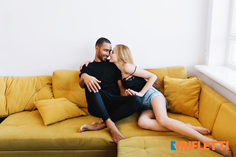 5 ideias para aproveitar o Dia dos Namorados em casa